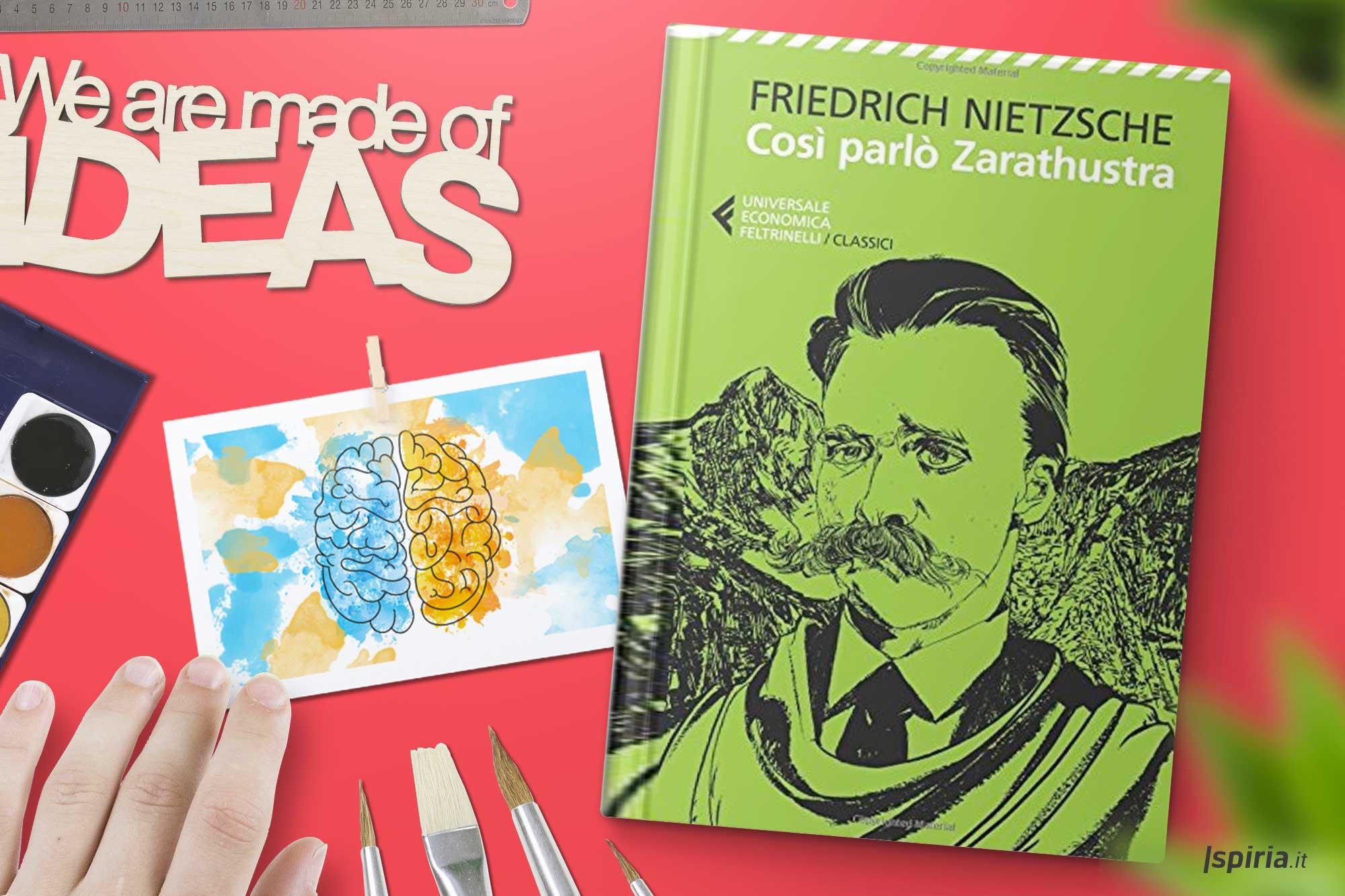 I-migliori-libri-di-filosofia