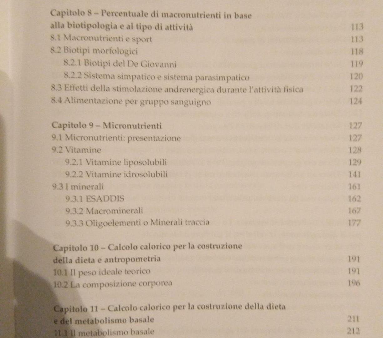 Indice Libro Sport E Alimentazione (11)