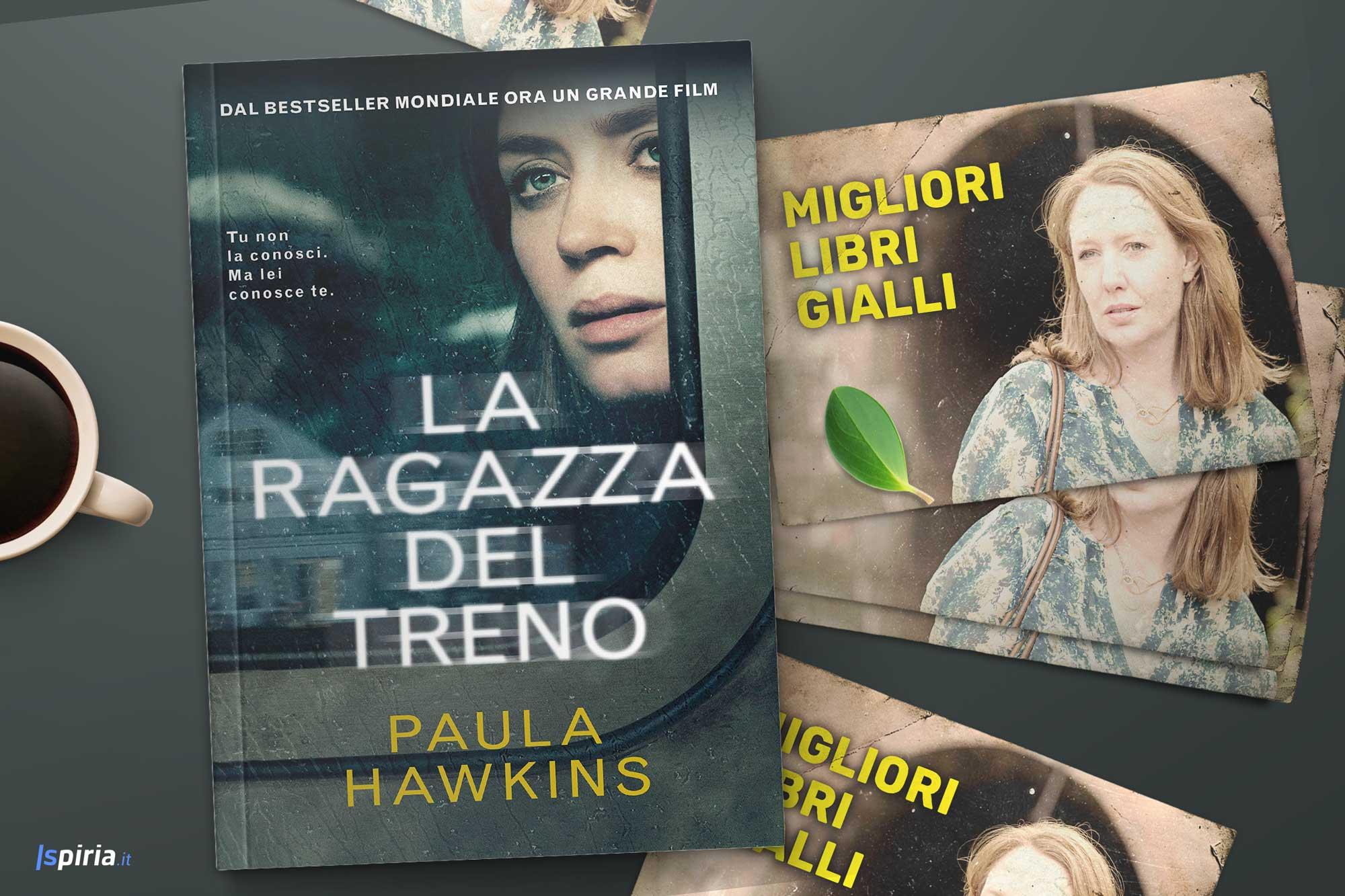 la-ragazza-del-treno-migliori-libri-gialli