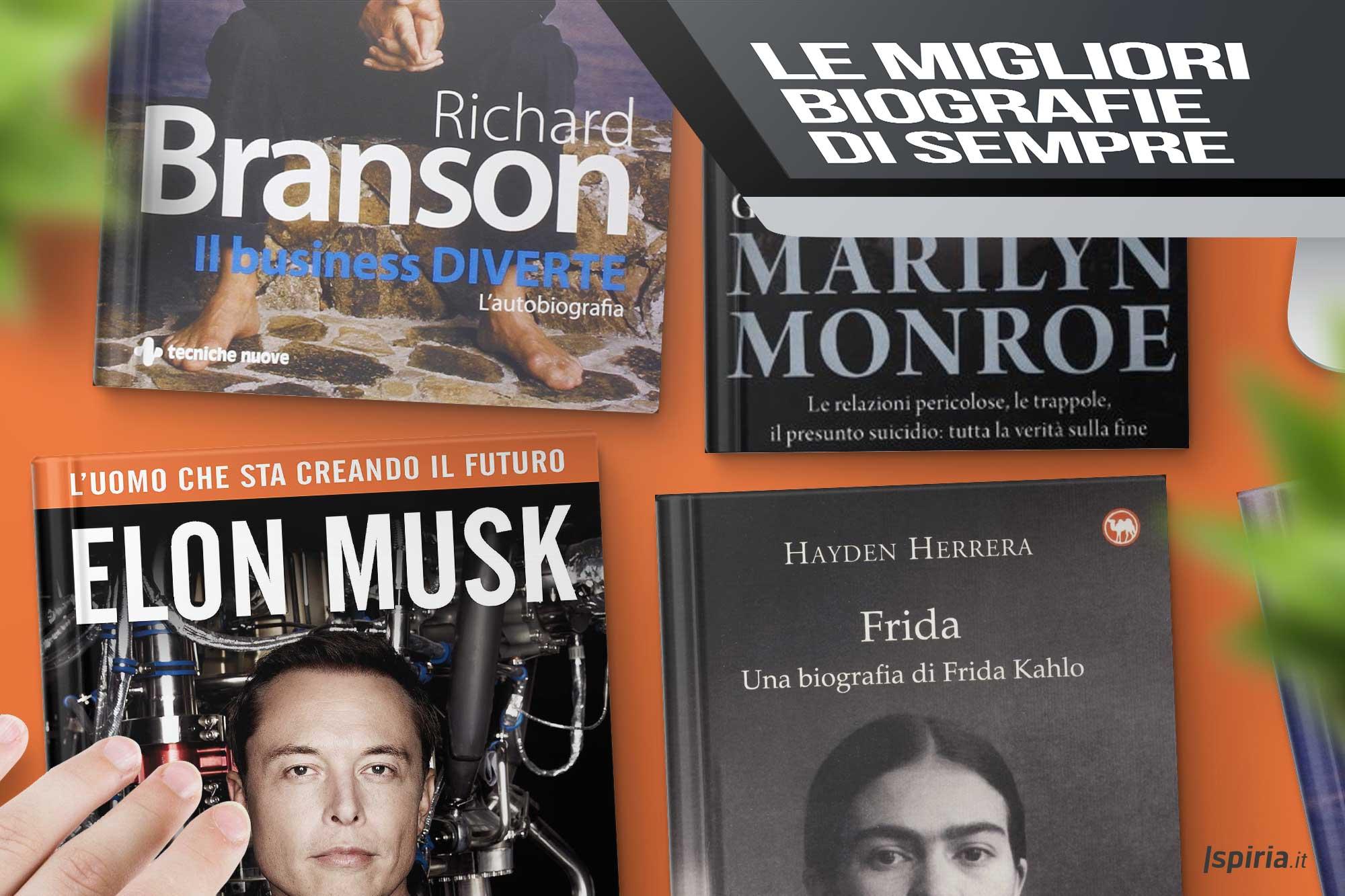 Le-migliori-biografie-di-sempre-libri-biografia