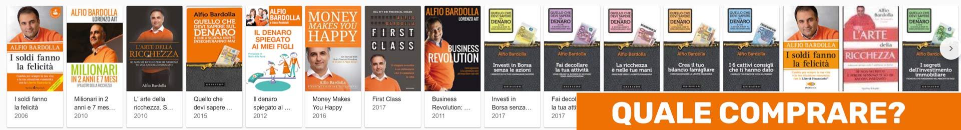 libri-alfio-bardolla
