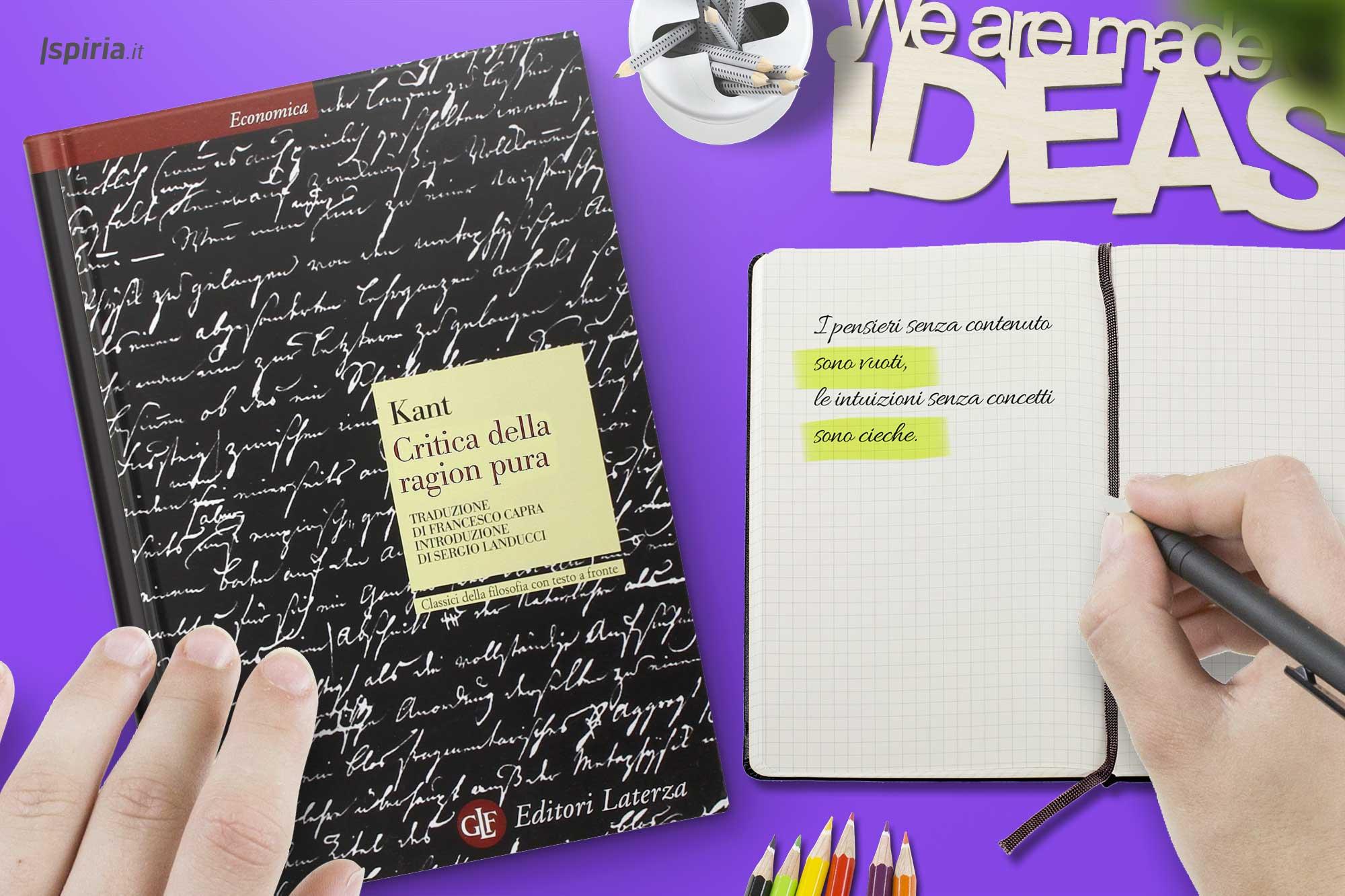 Libri-di-filosofia-migliori-di-sempre