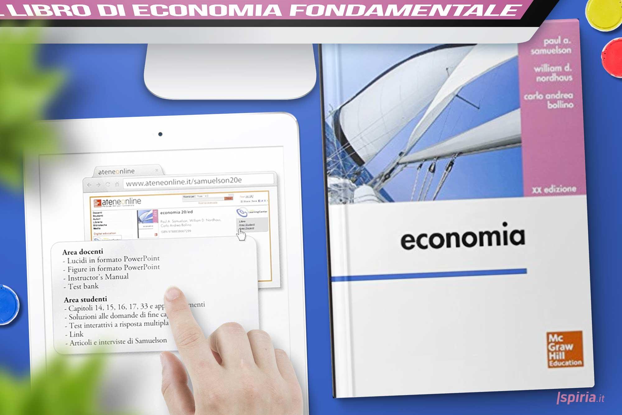 Libro-di-economia-migliore
