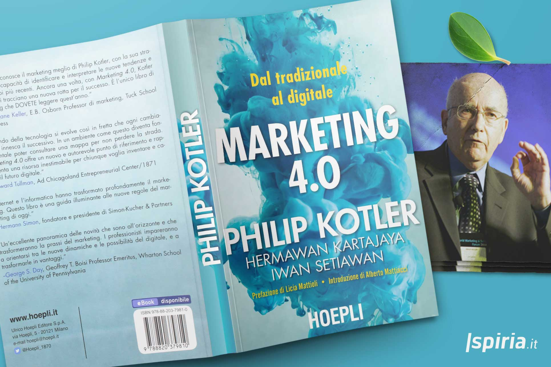 libro-kotler-marketing-philip-migliori