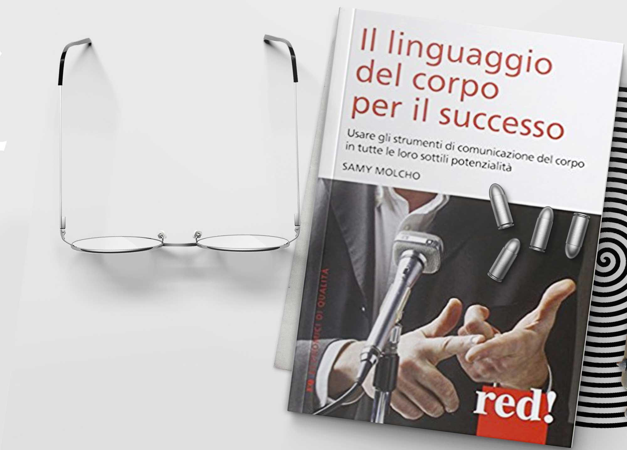 Linguaggio-del-corpo-migliore-libro-di-sempre