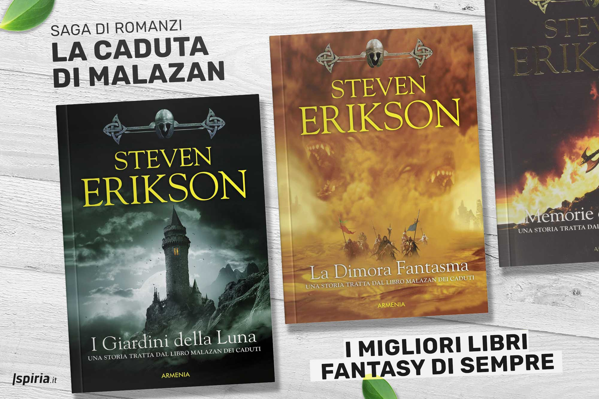 malazan-migliori-libri-fantasy-di-sempre