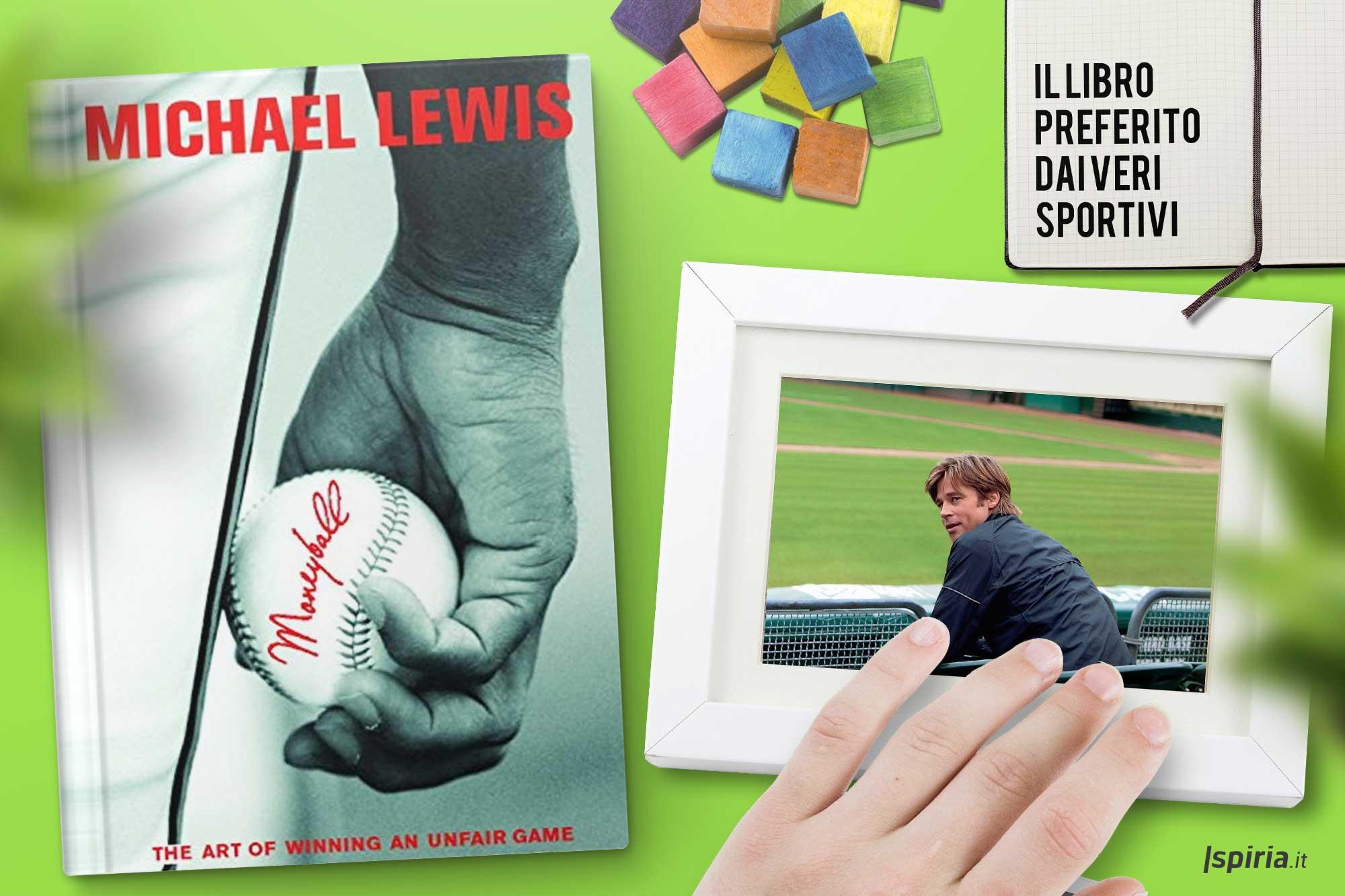 Miglior-libro-sullo-sport