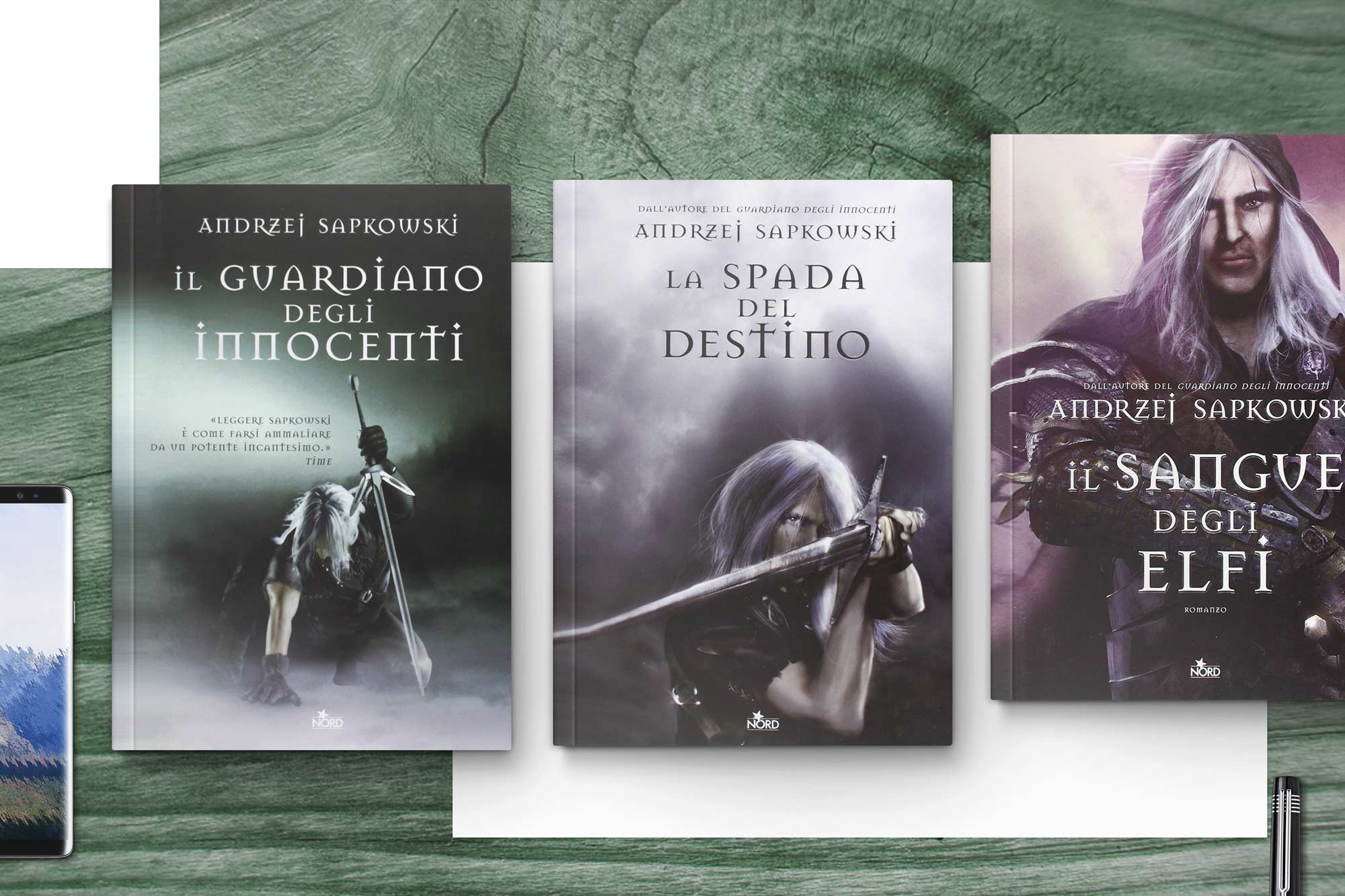 migliore-libro-fantasy-2019
