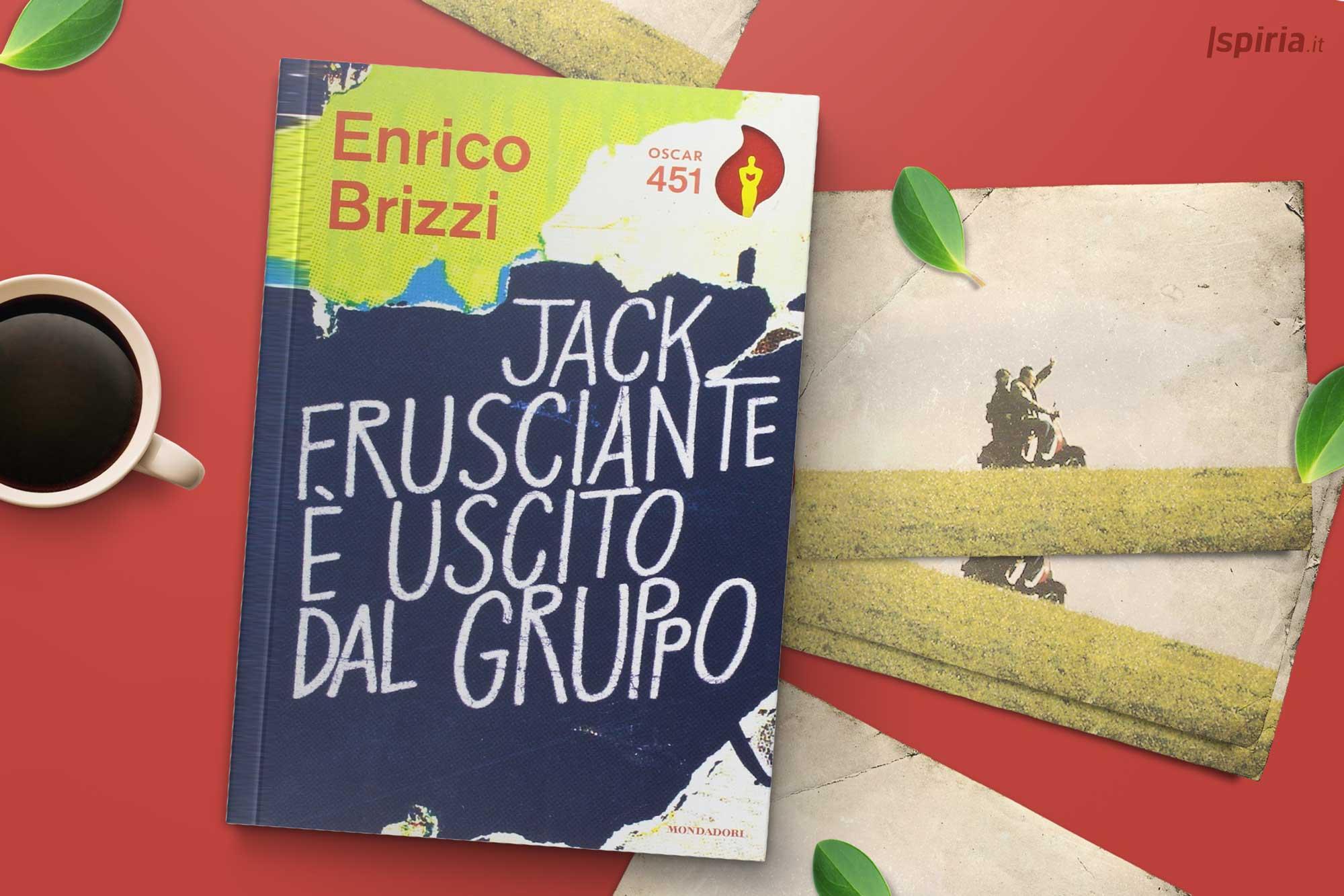 Migliori-libri-per-adolescenti-jack-frusciante-è-uscito-dal-gruppo