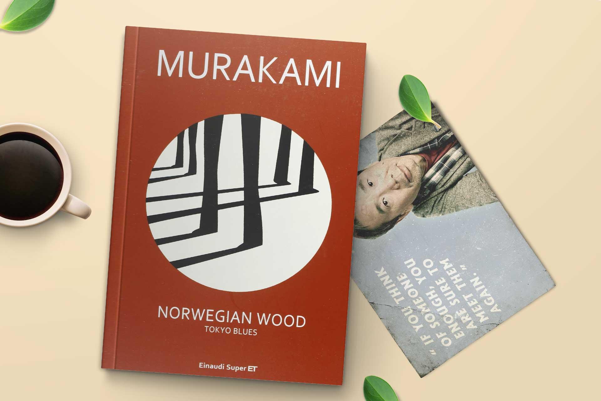 Migliori-libri-per-adolescenti-murakami-norwegian-wood