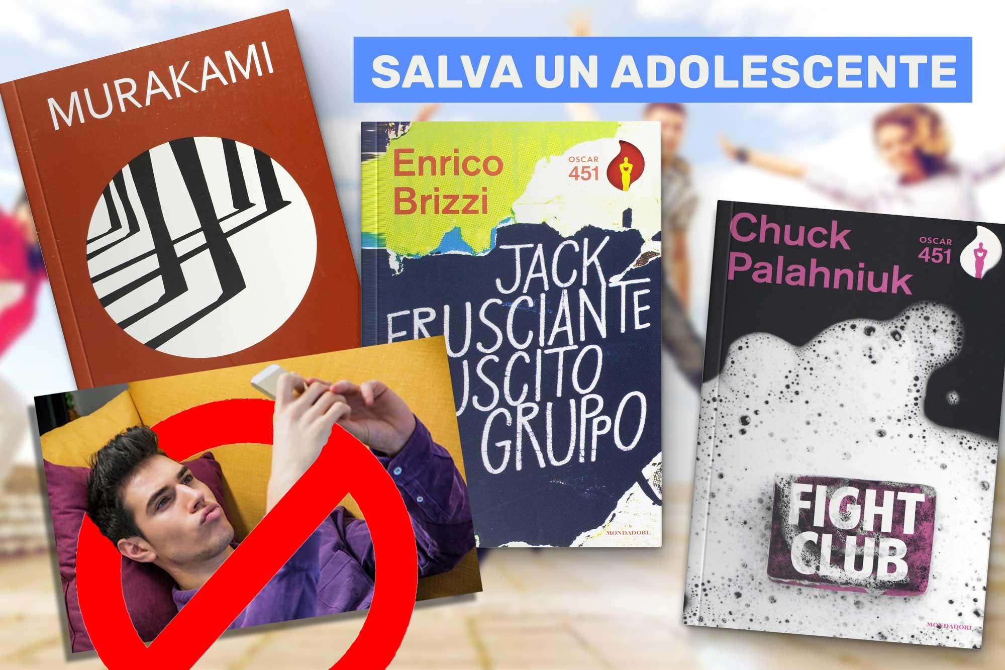 migliori-libri-per-adolescenti-ragazzi