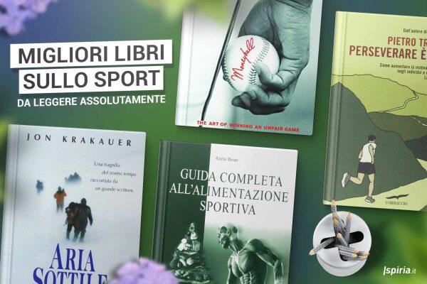migliori-libri-sullo-sport-di-sempre