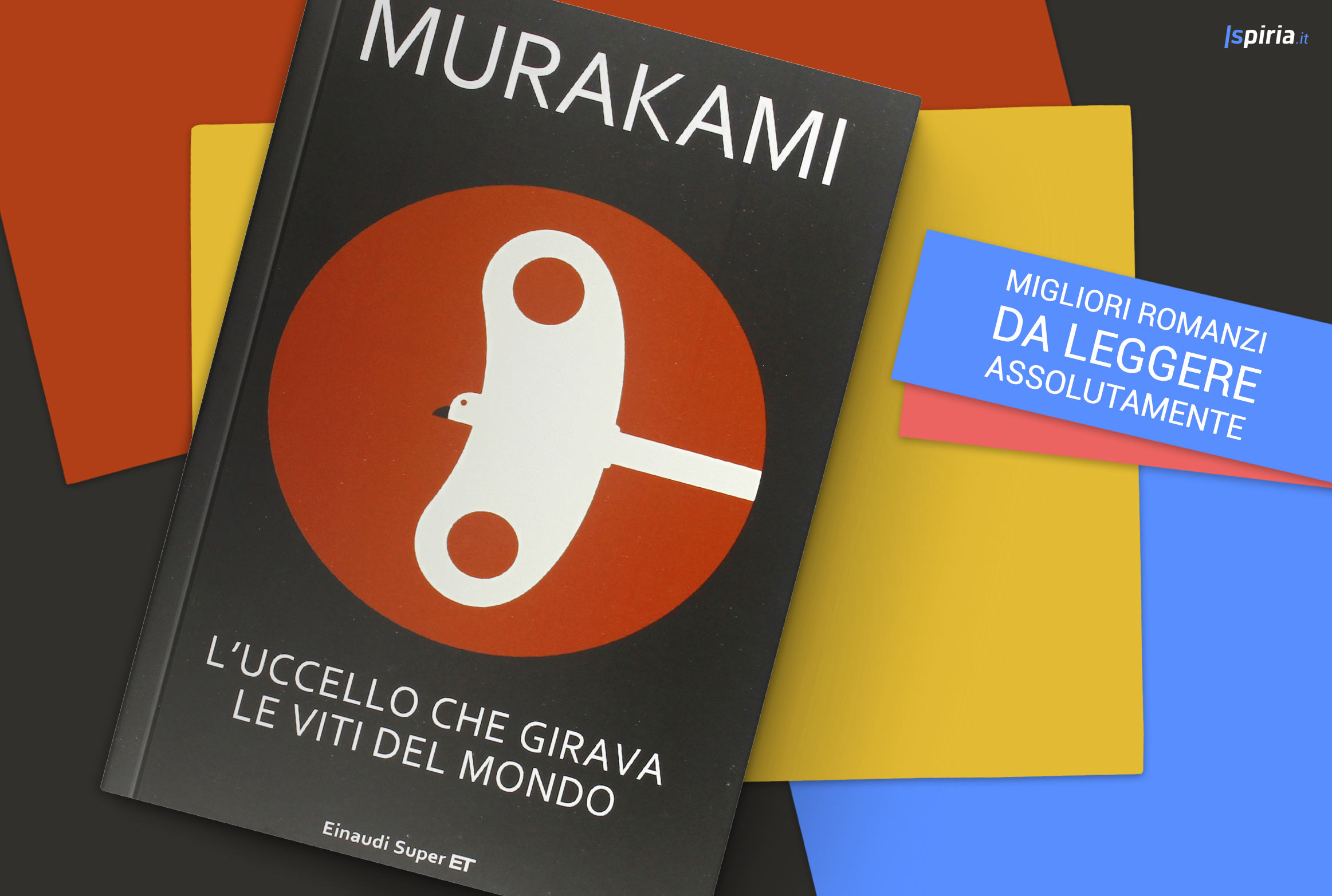 migliori-romanzi-di-sempre-uccello-viti-mondo-murakami