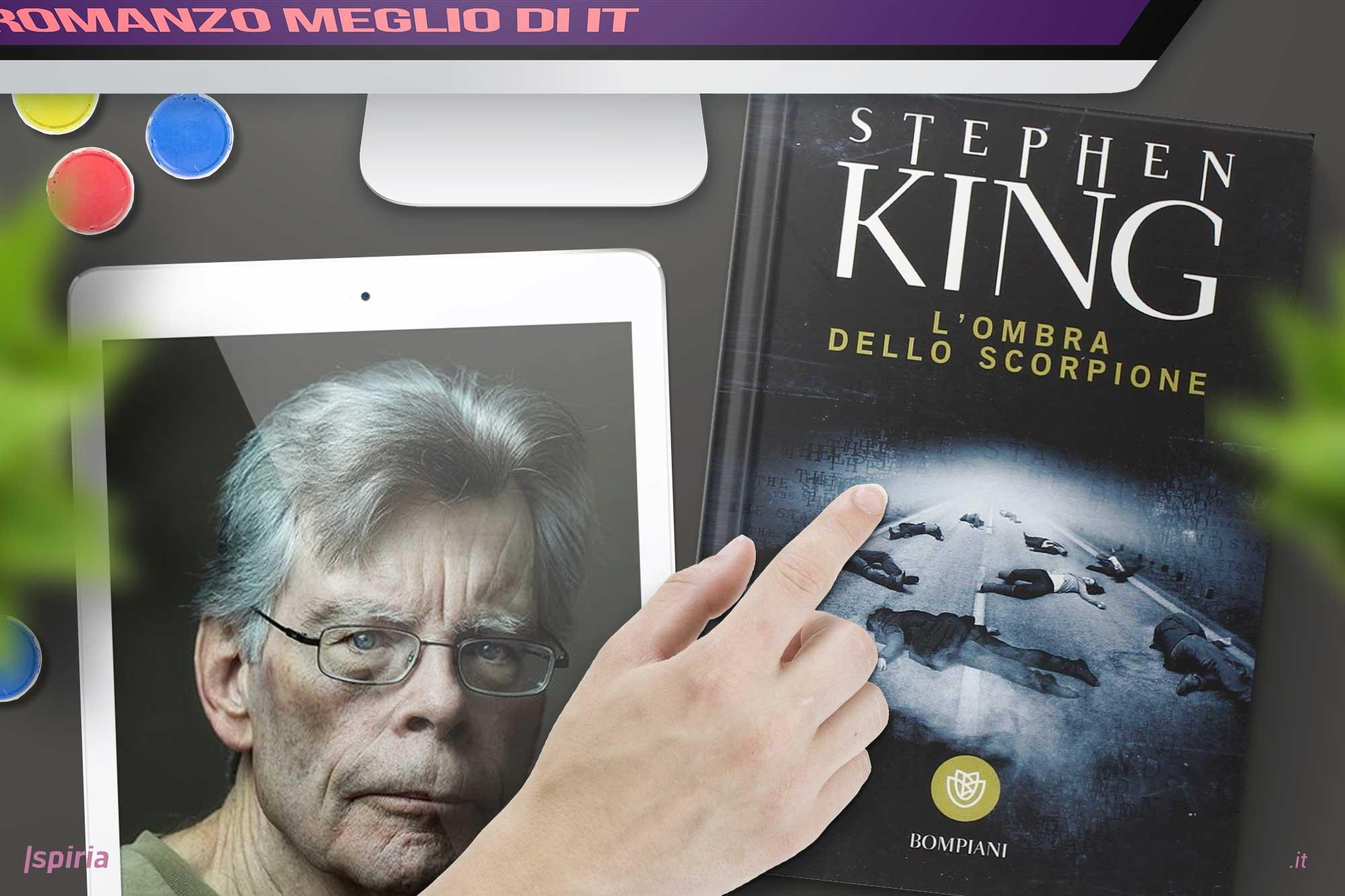 migliori-romanzi-di-stephen-king