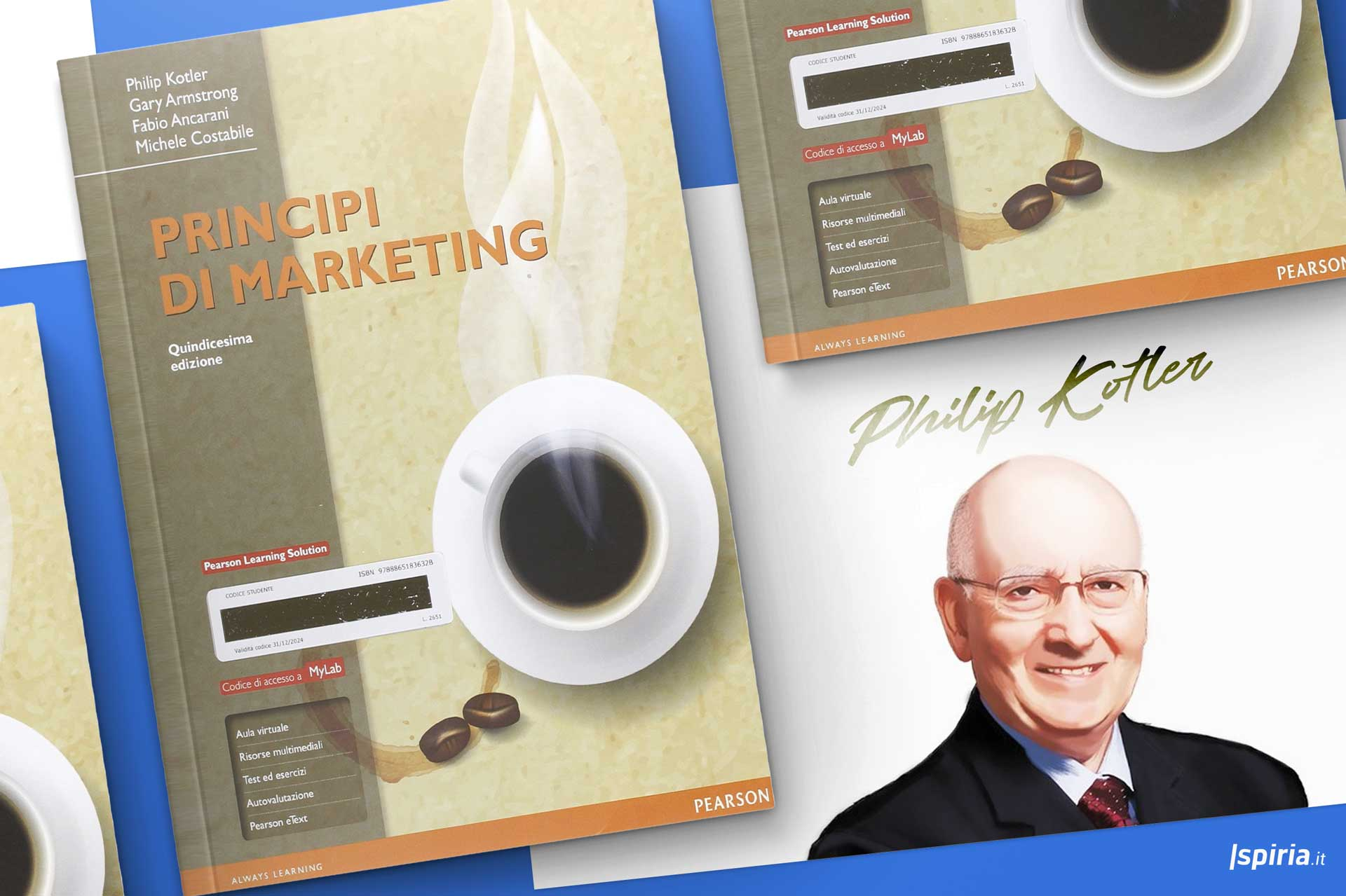 principi-di-marketing-migliori-libri-kotler-libro