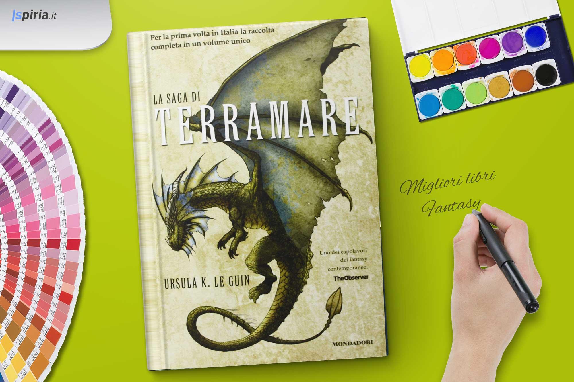 Saga-di-terramare-i-migliori-libri-Fantasy