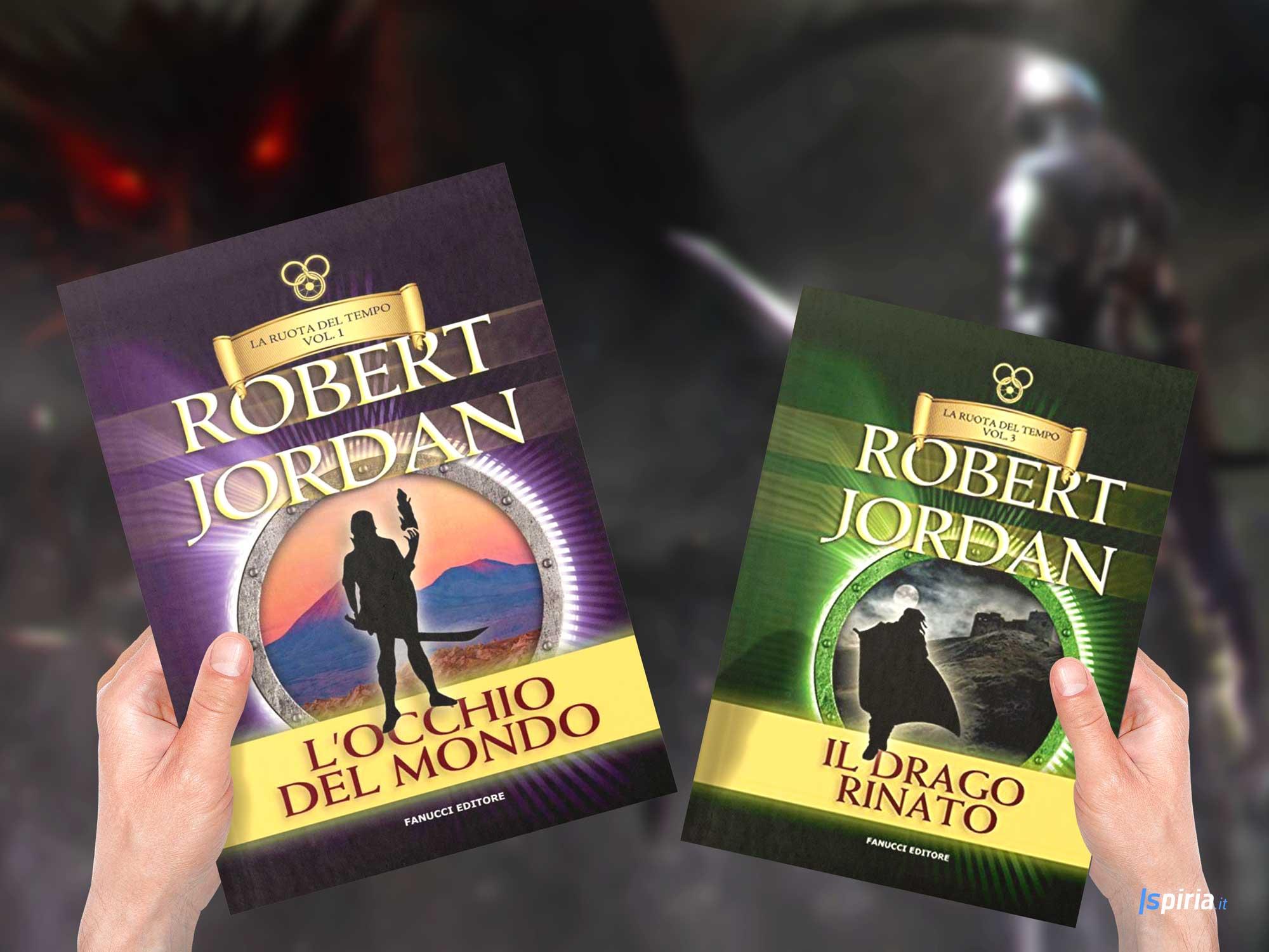 saga-fantasy-la-ruota-del-tempo-di--Robert-Jordan