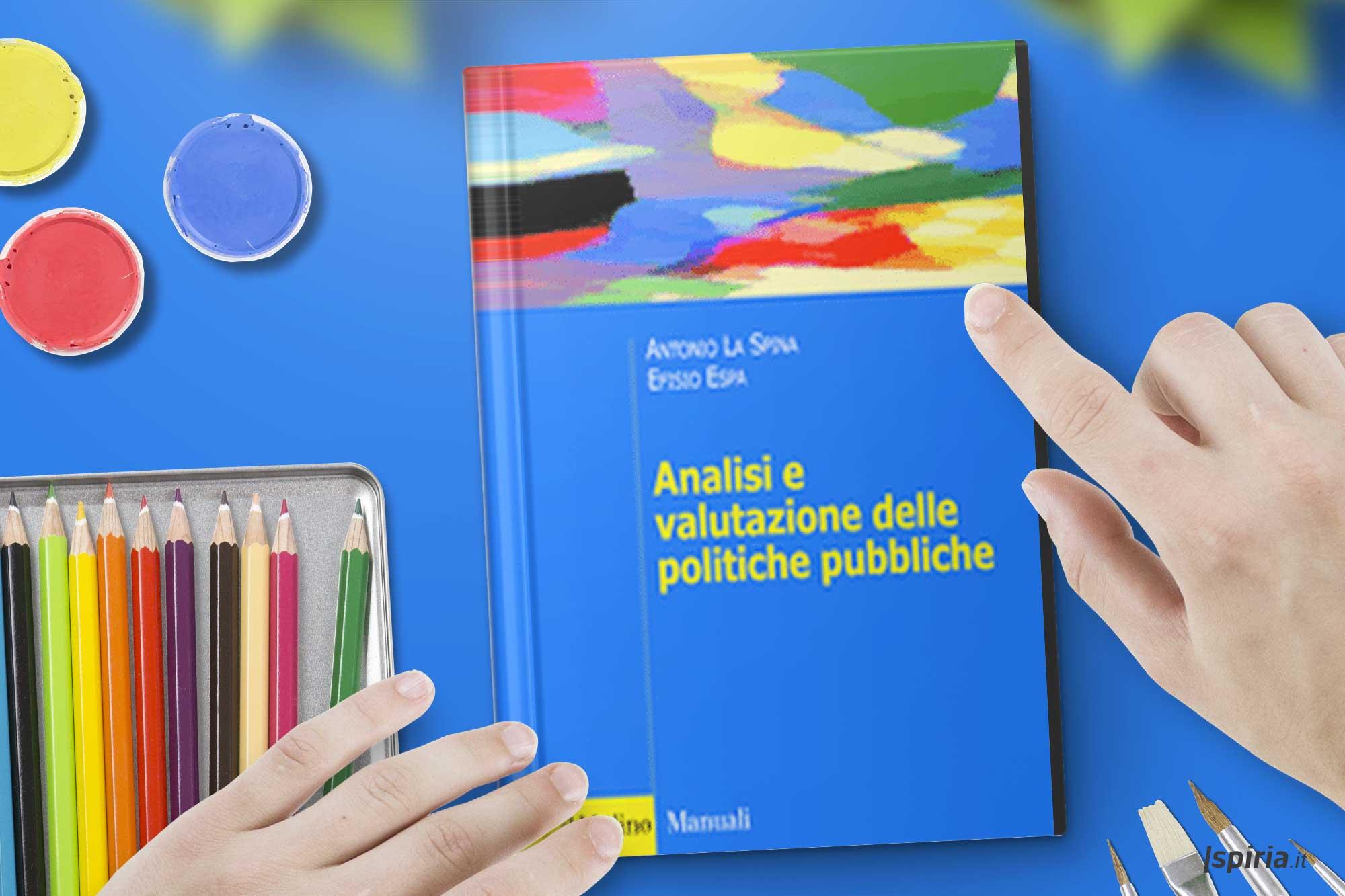 analisi-politiche-pubbliche-migliori-libri-politica