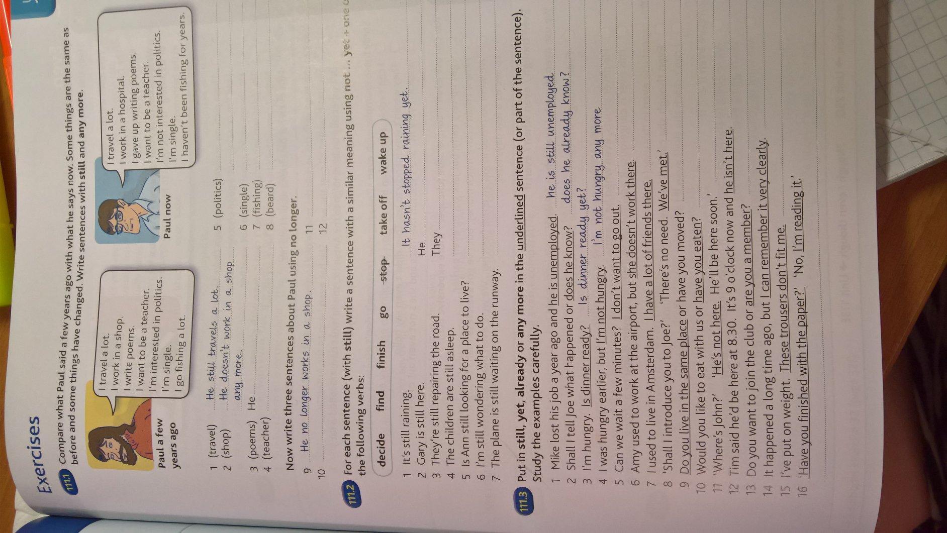 english grammar in use libro inglese
