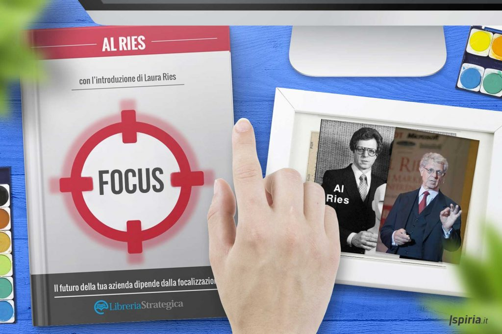 focus-al-ries-libro-marketing-riassunto