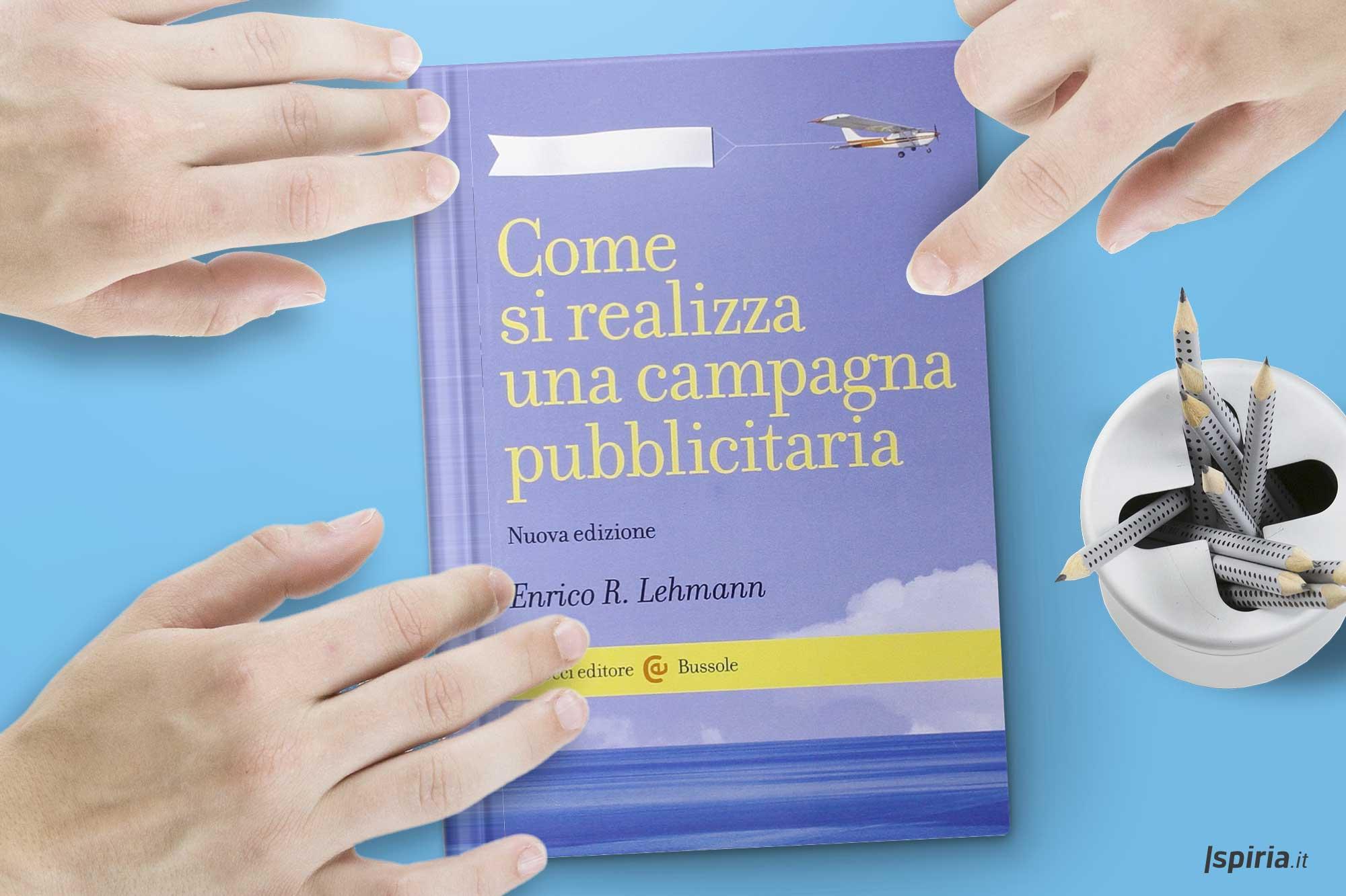 libro-di-pubblicità-come-si-realizza-campagna-pubblicitaria