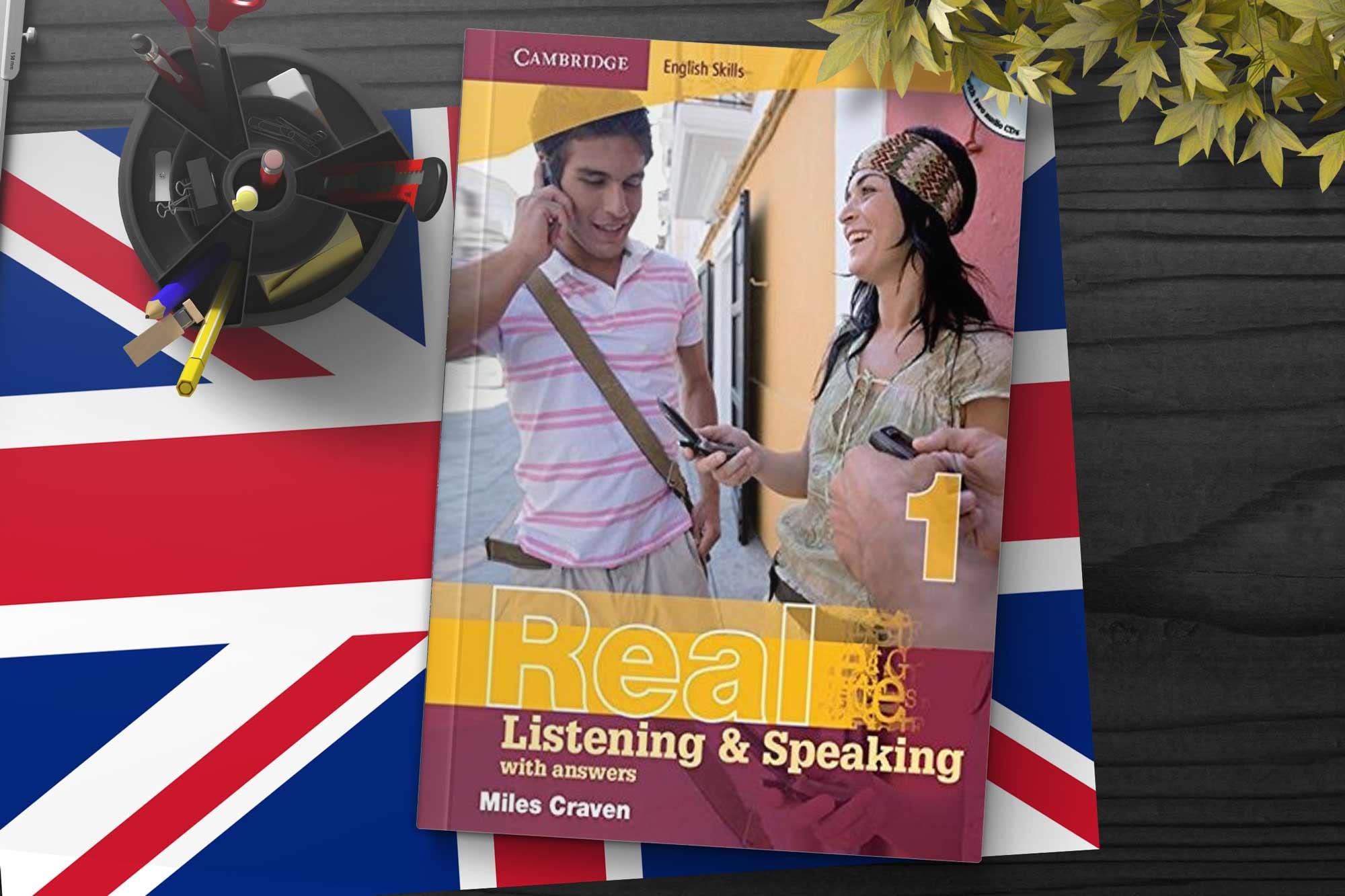 libro-imparare-pronuncia-inglese-cd-esercizi