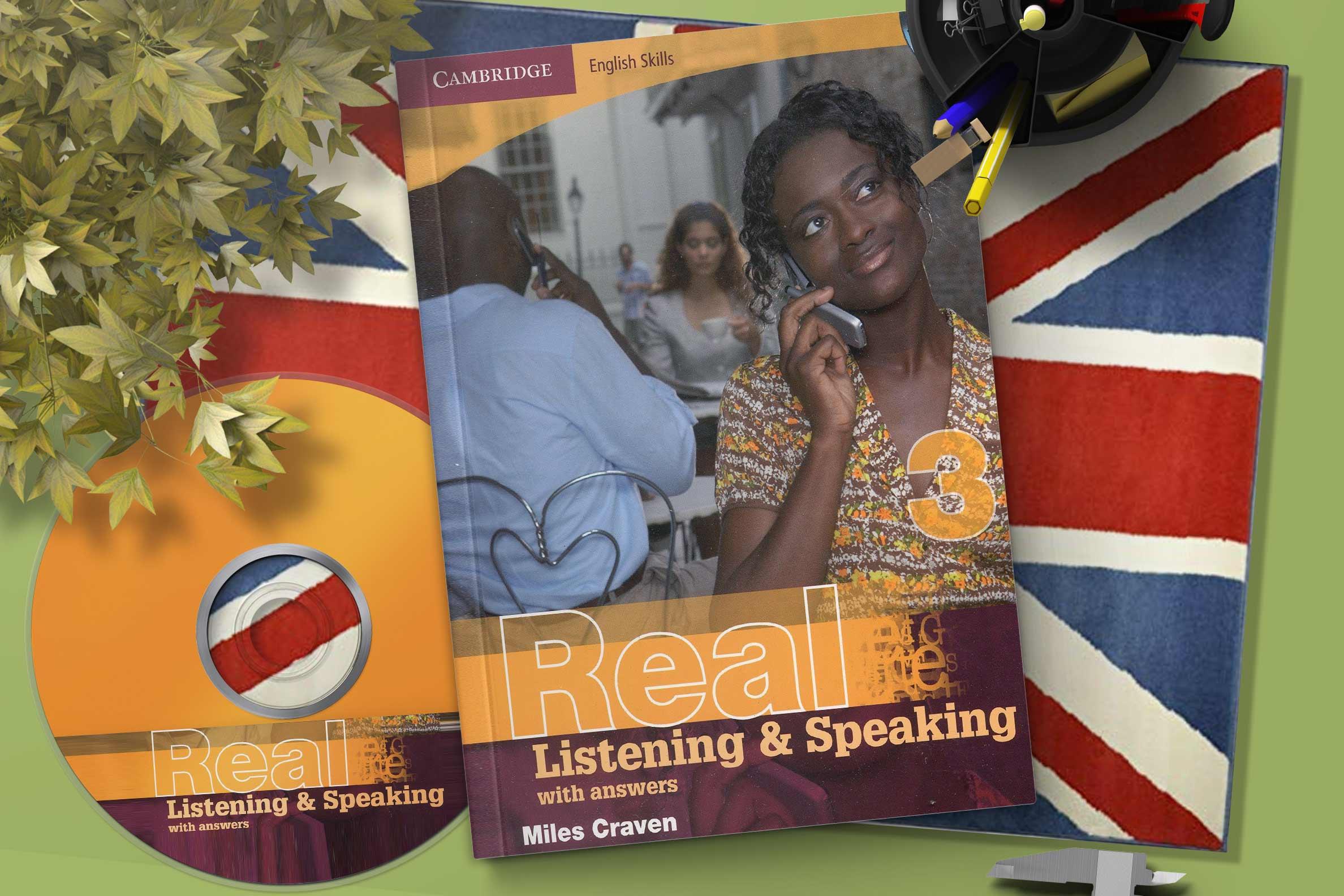libro-lingua-inglese-imparare