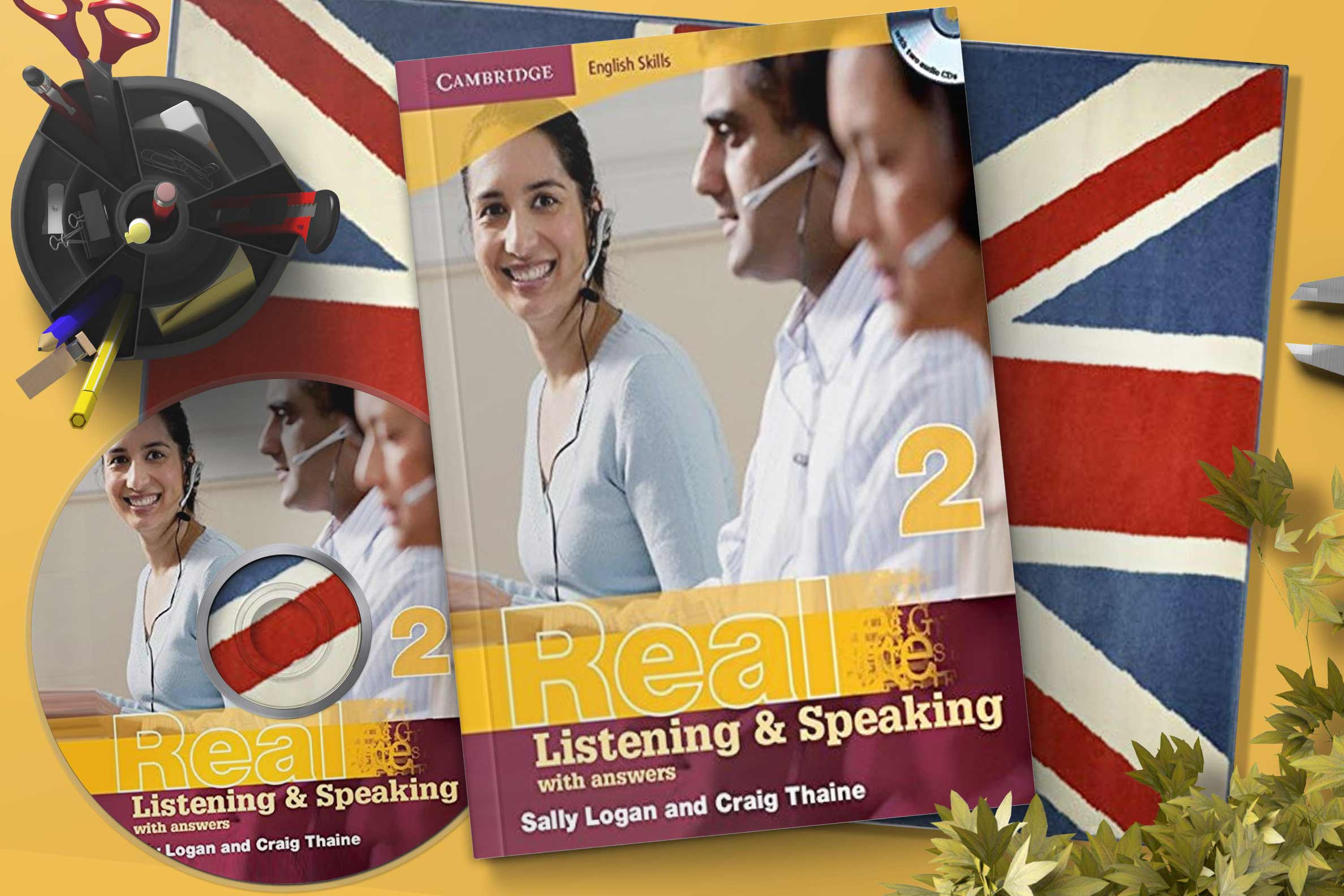 libro-per-imparare-inglese-parlato