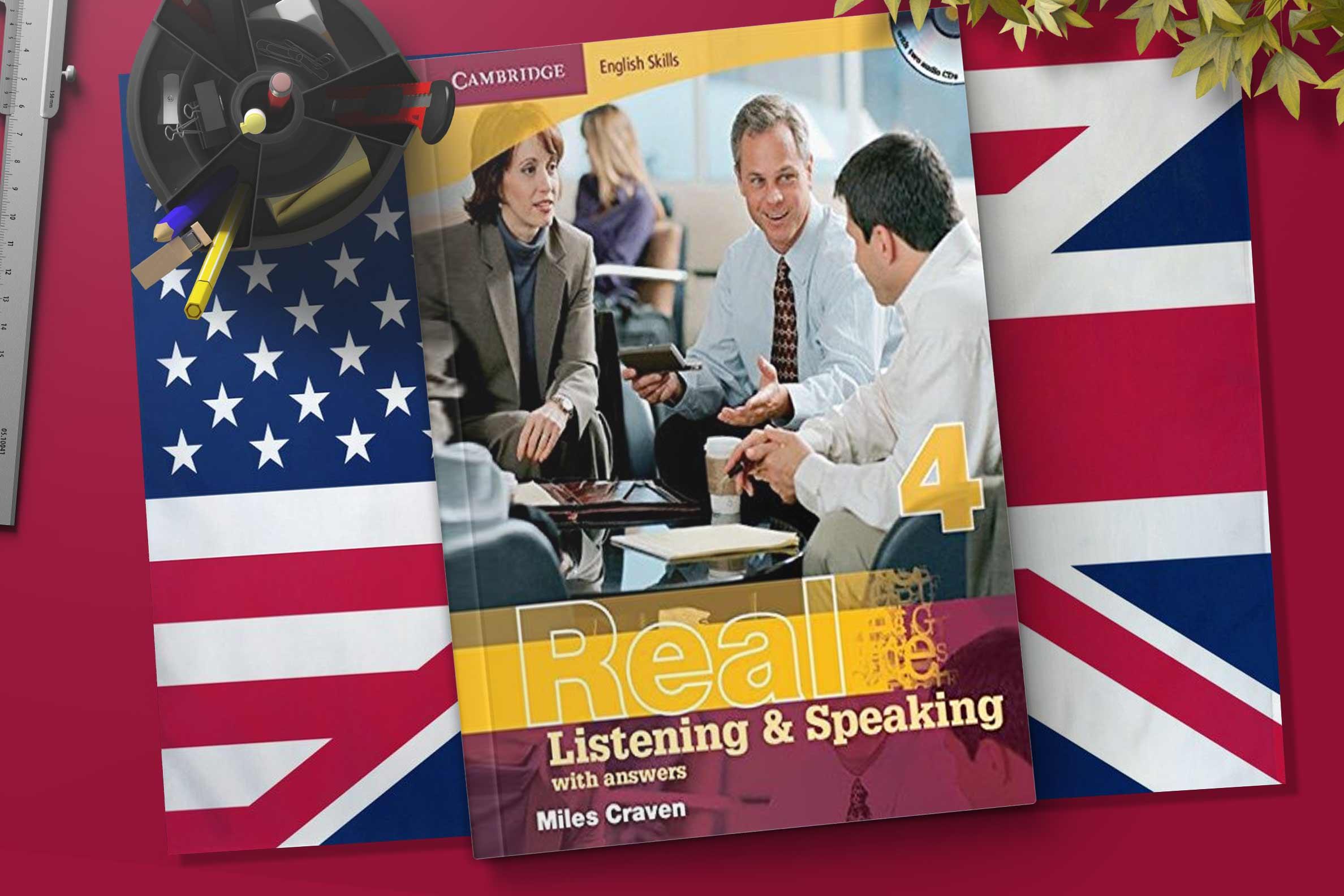 libro-per-imparare-lingue-inglese