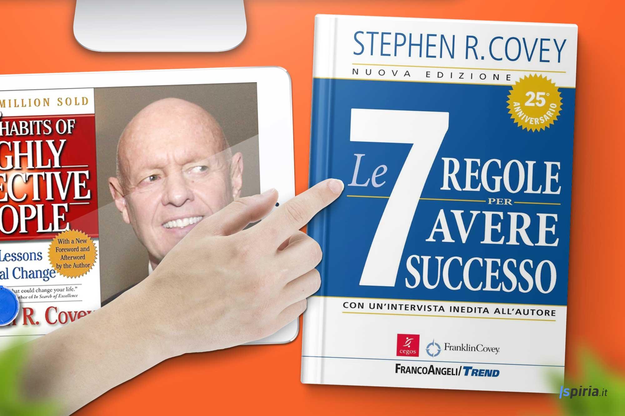 migliori libri sulla motivazione