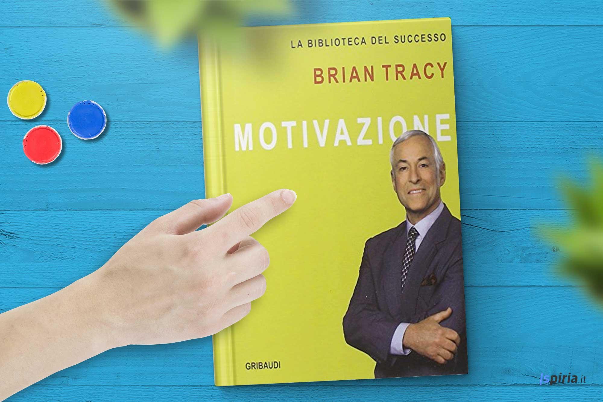 miglior libro motivazione