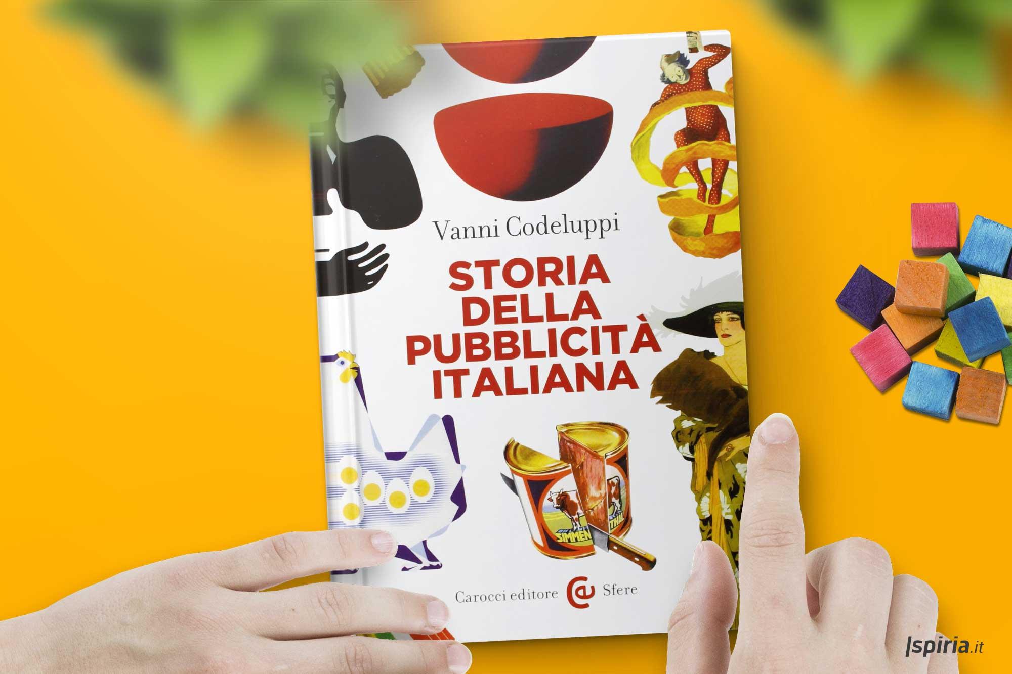 migliore-libro-di-pubblicità-e-advertising