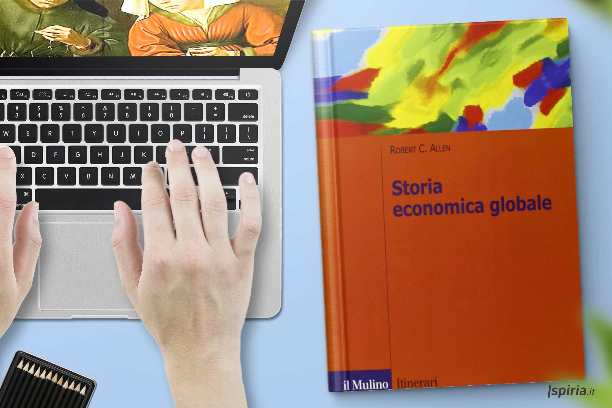migliore-libro-economia-storia