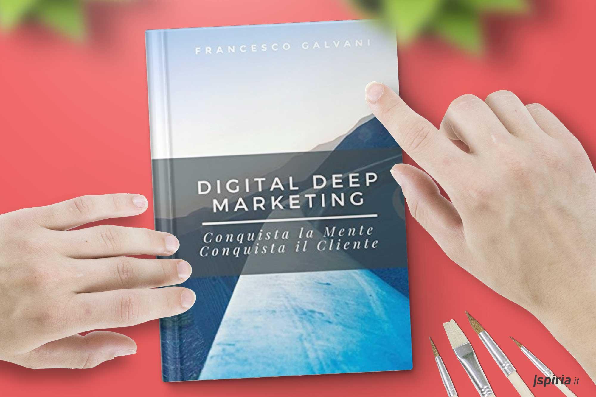 migliori-libri-di-marketing-da-leggere