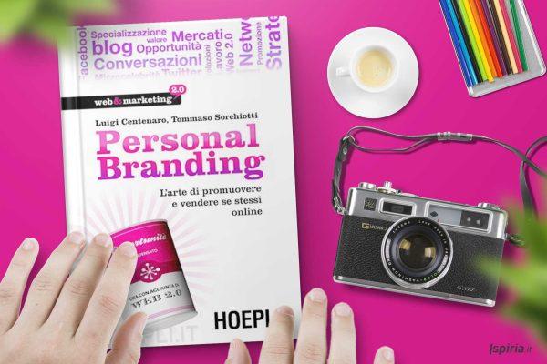 migliori libri personal branding