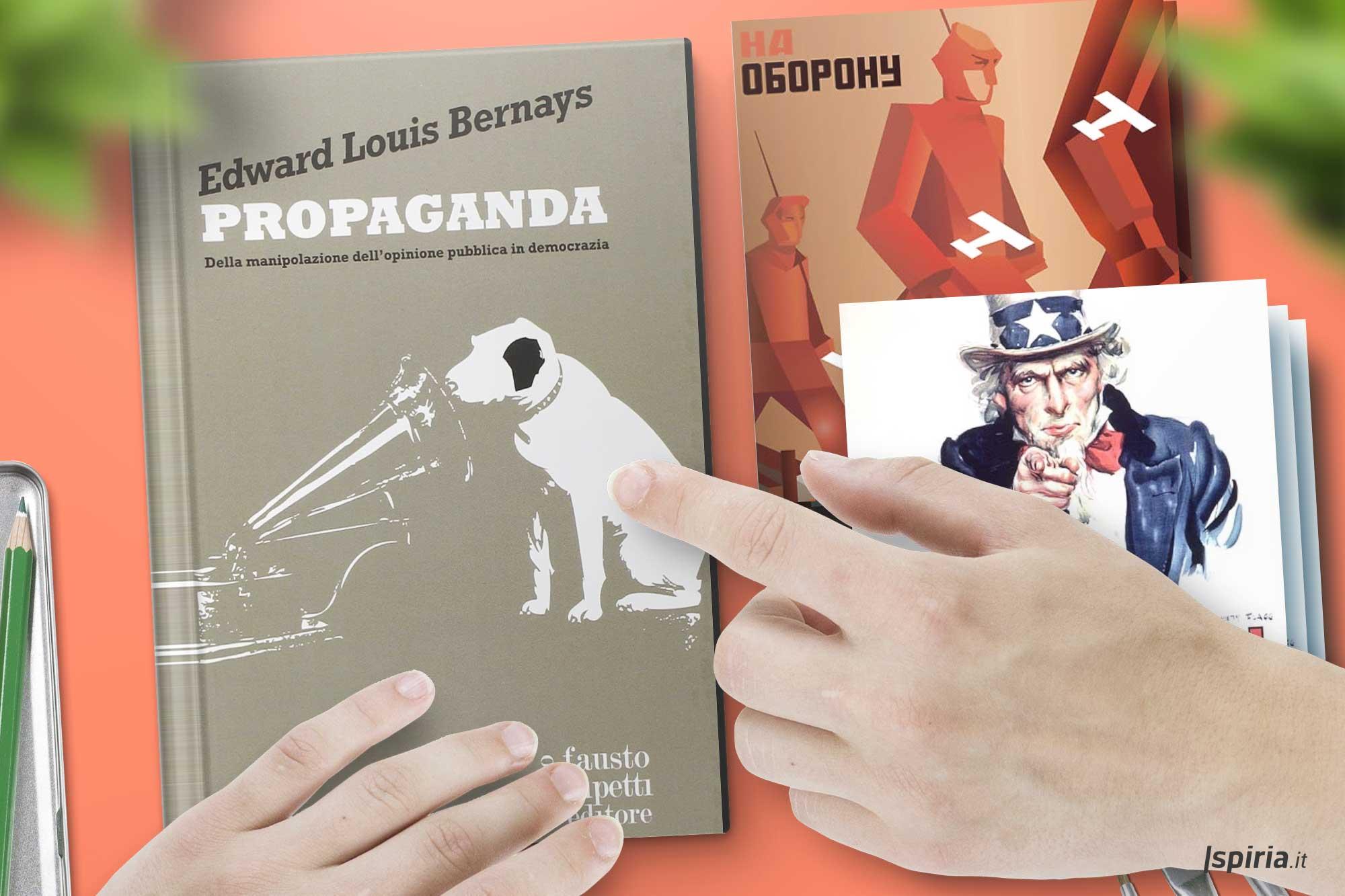 migliori-libri-politica-propaganda