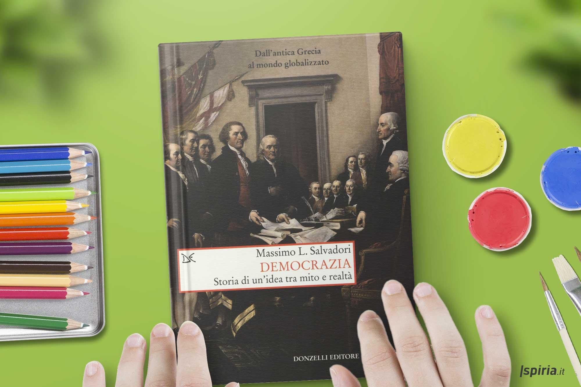 migliori-libri-sulla-politica