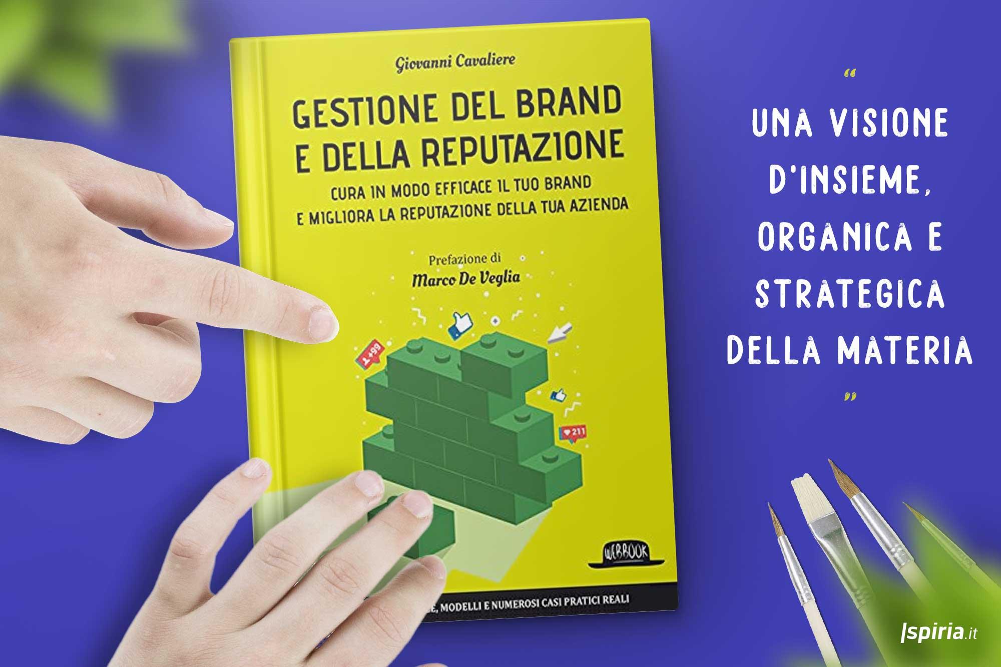 Migliori Libri Sul Brand | Il Migliore Libro Da Leggere Per Fare Branding Alla Tua Impresa