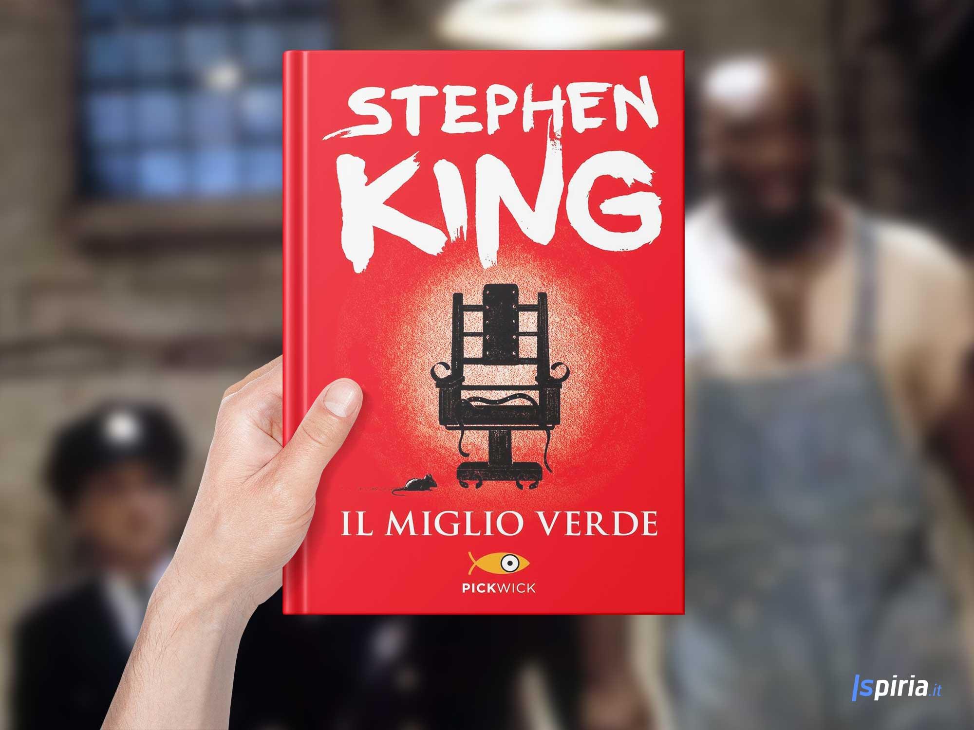 i-migliori-libri-di-stephen-King