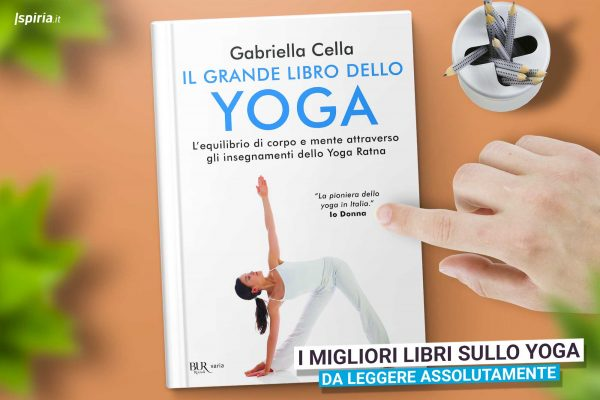 il-grande-libro-dello-yoga-migliori-libri-sullo-yoga