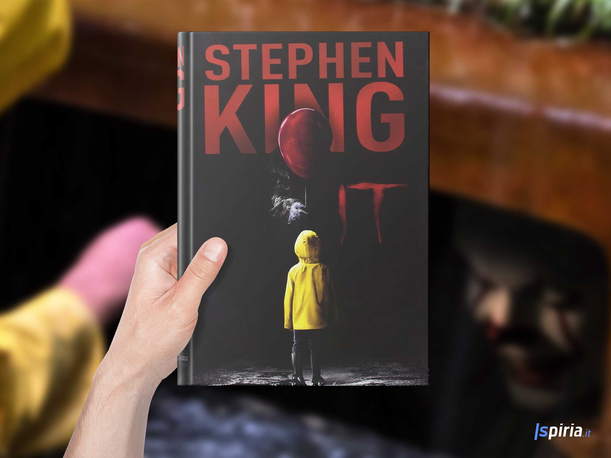 it-stephen-king-migliori-libri-romanzi-horror