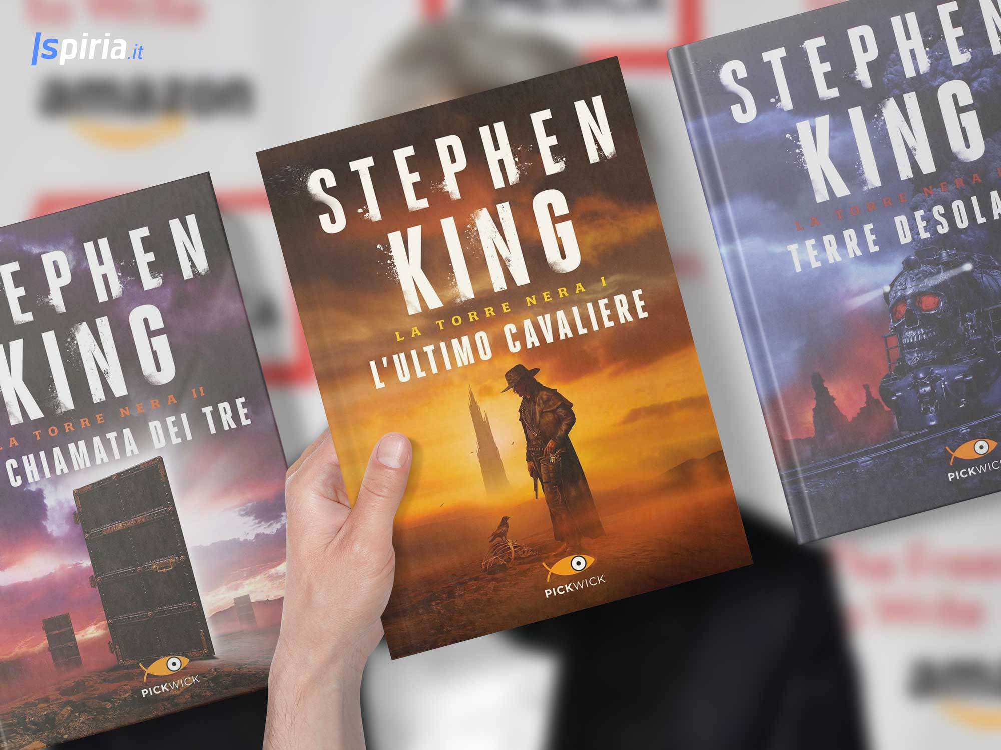 la-torre-nera-miglior-libro-fantasy-Stephen-King