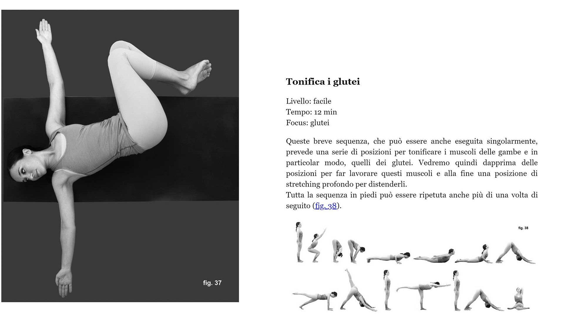 Libri-sullo-yoga-in-pdf-gratuito