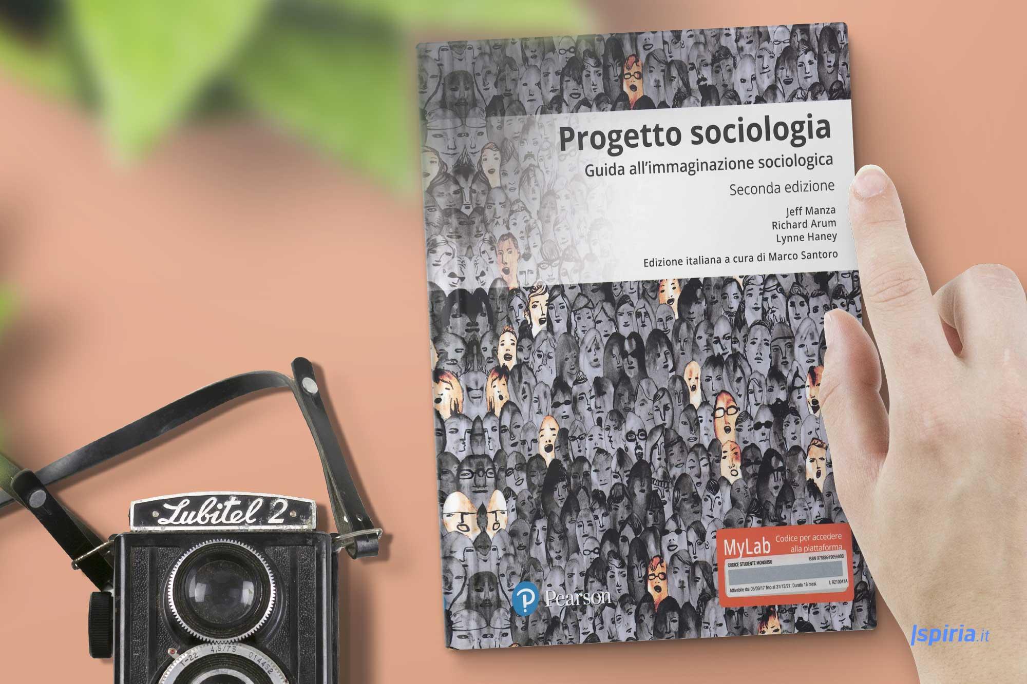 Libro-di-sociologia-migliore