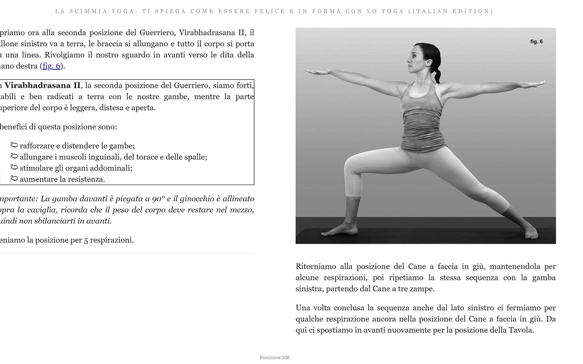 libro-gratis-sullo-yoga-pdf