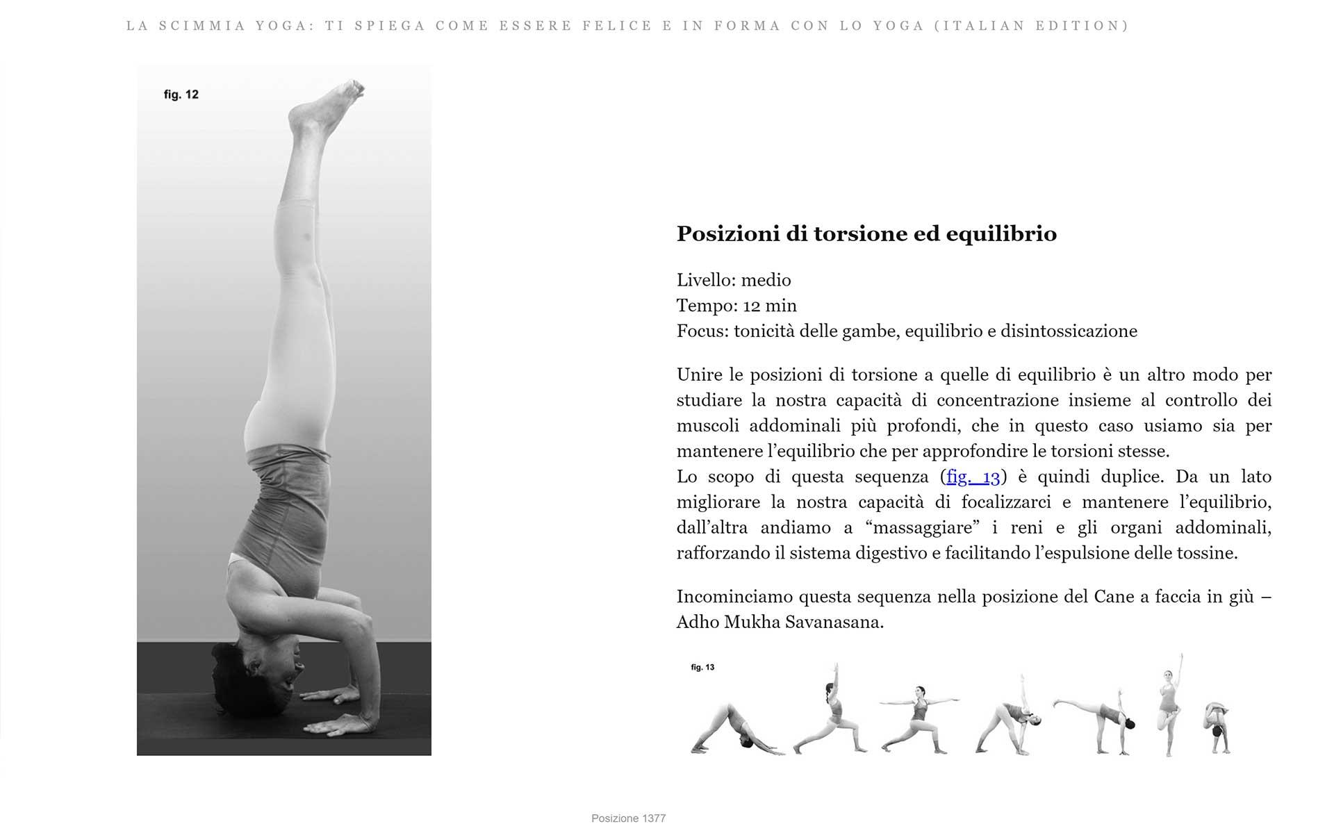 libro-sullo-yoga-gratis