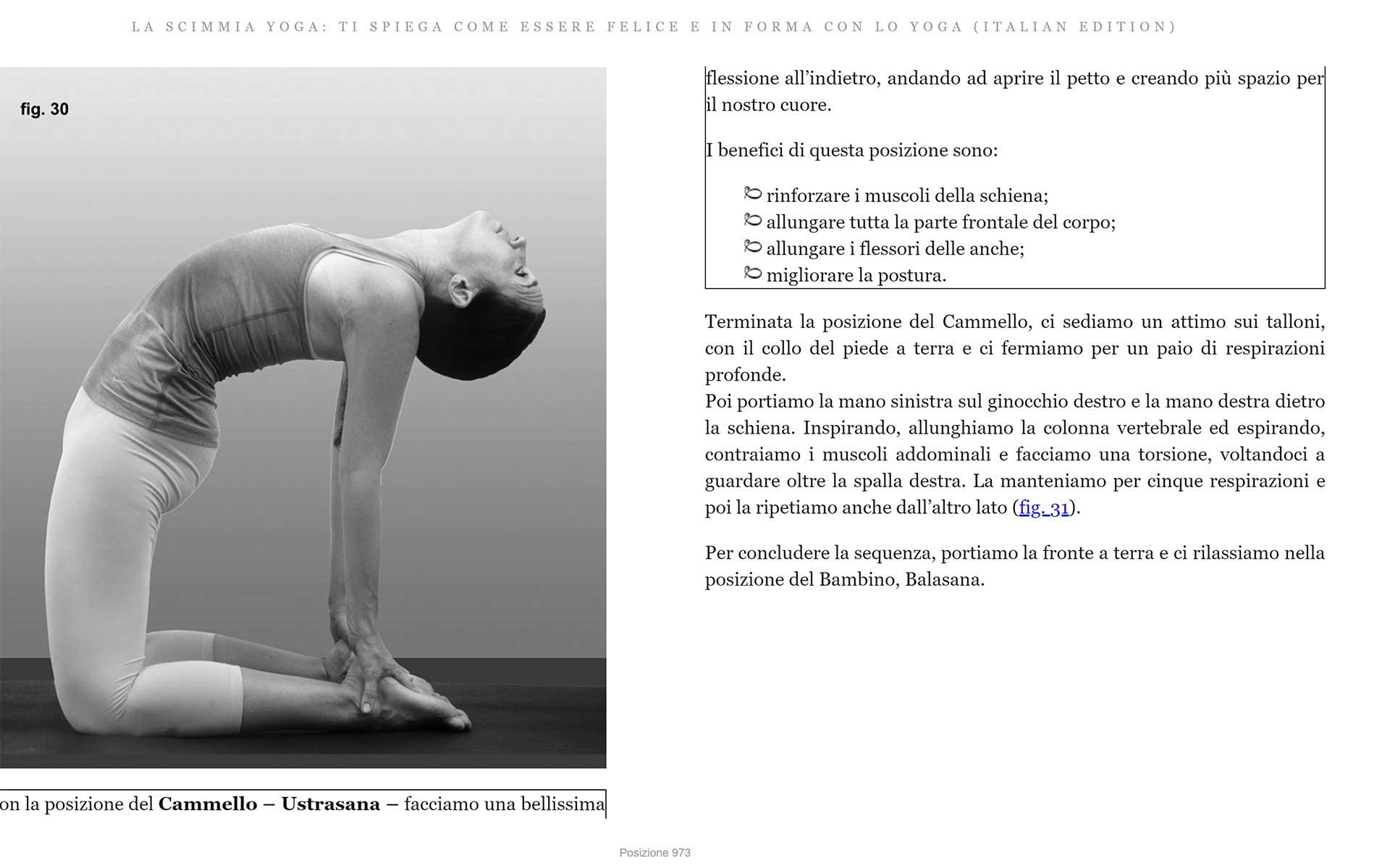 libro-sullo-yoga-pdf-gratis
