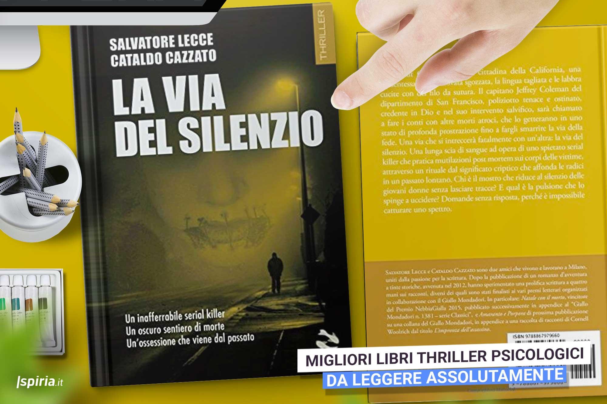 Libro-thriller-migliore-da-legge-consigliato