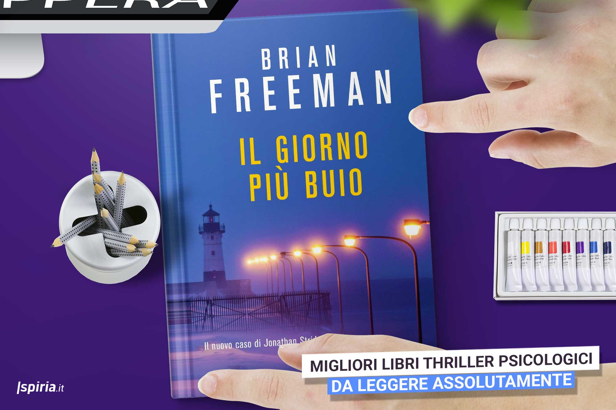libro-thriller-psicologico-da-leggere-consigliato