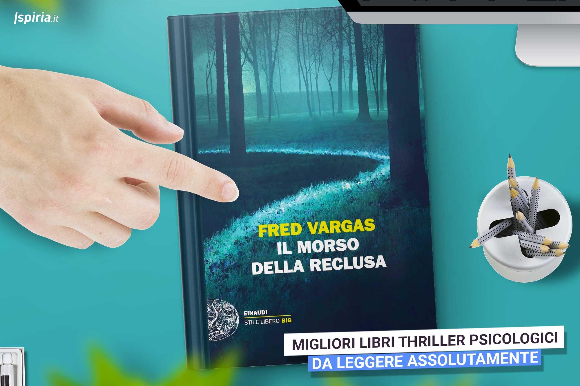 libro-thriller-psicologico-da-leggere